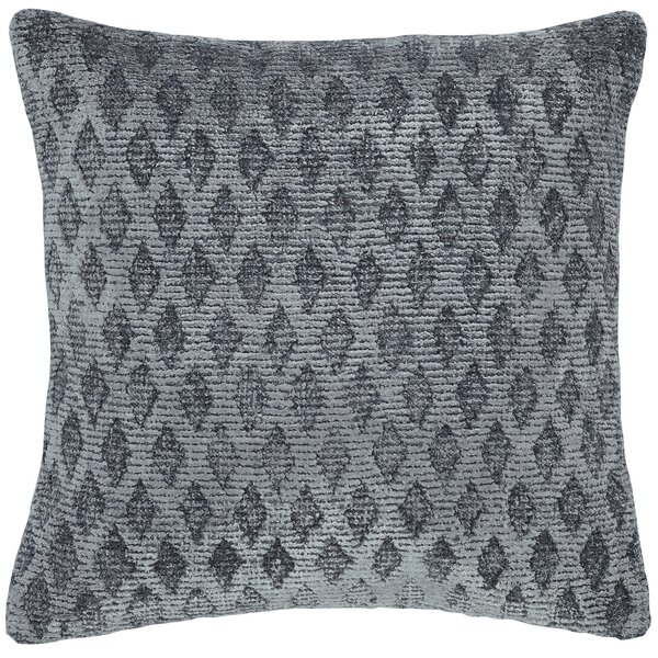 Maxton Throw Pillow by Highland Dunes