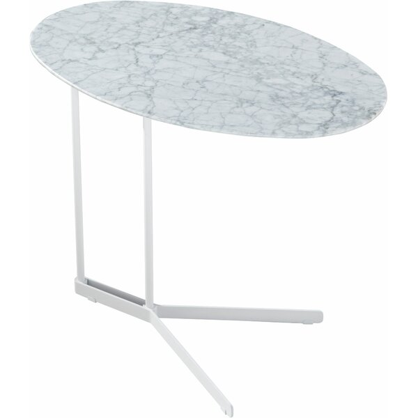 Cabrini End Table by Modloft