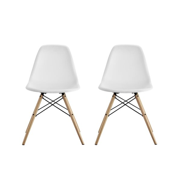 Marshallville Side Chair (Set Of 2) By Langley Street™