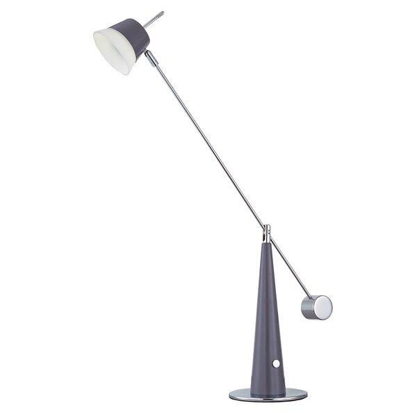Lyra LED 14 Desk Lamp