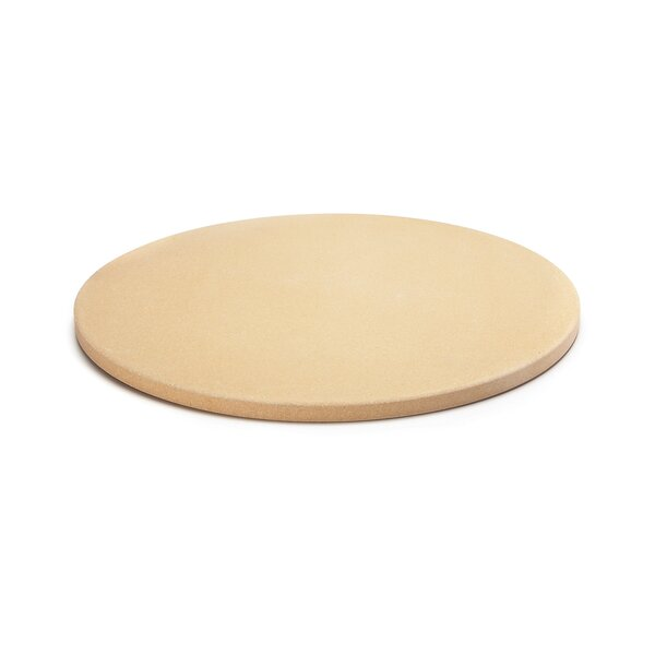 Pizza Grilling Stone by Outset