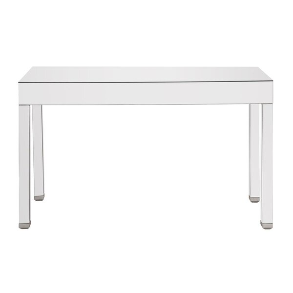 Orpha Console Table by Rosdorf Park