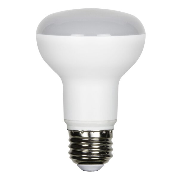 7.5W E26 LED Light Bulb by Sunset Lighting