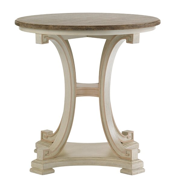 Preserve End Table by Stanley Furniture