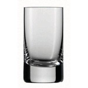 Paris Shot Glass (Set of 6)