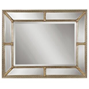 Astoria Grand Mcfalls Accent Mirror