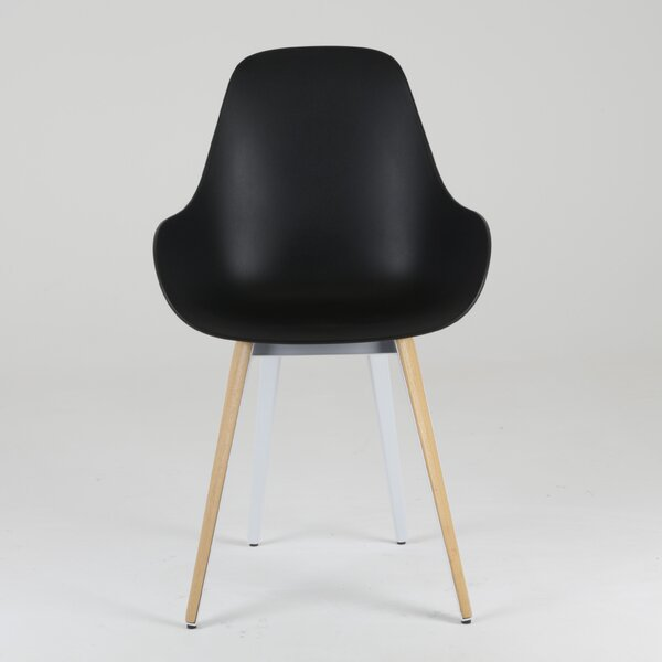 Slice Armchair by Kubikoff