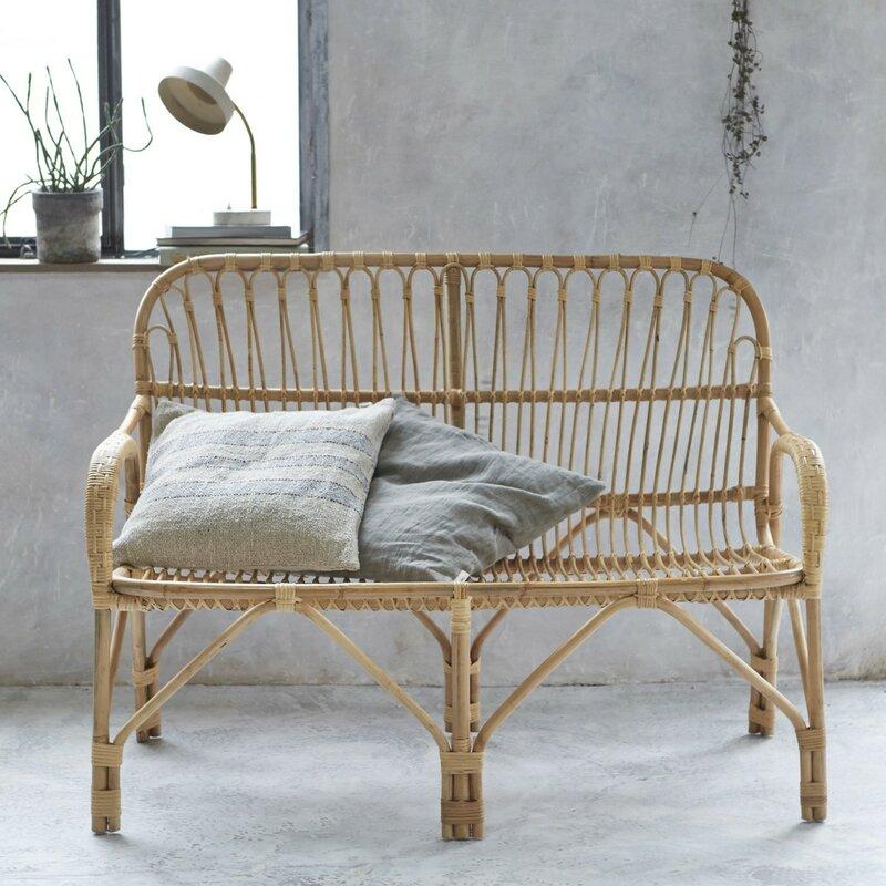 tikamoon flurbank bewertungen. Black Bedroom Furniture Sets. Home Design Ideas