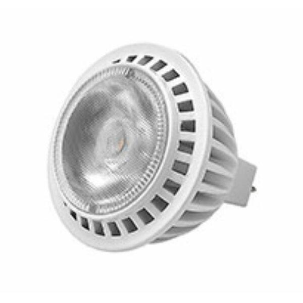 1-Light LED Well Light by Hinkley Lighting