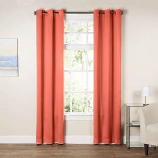 air jordan 7 blackout curtains
