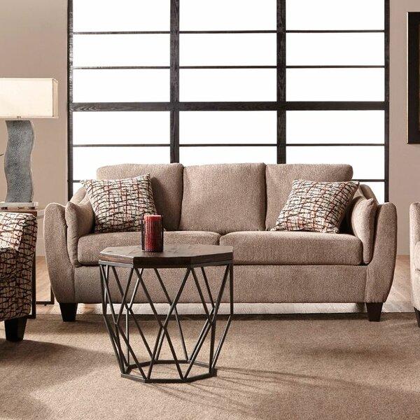 Bartlett Configurable Living Room Set by Ivy Bronx