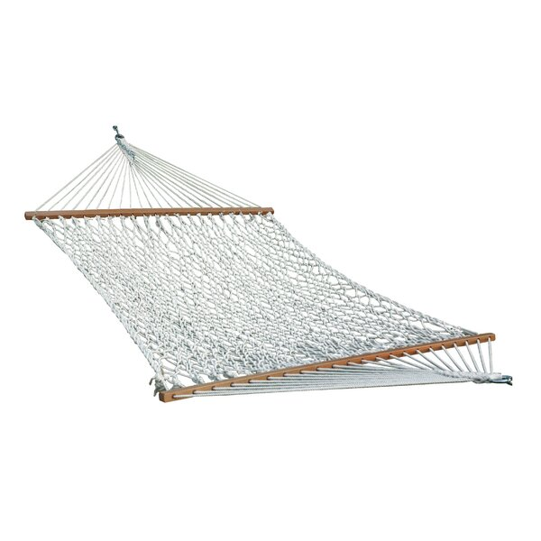 Polyester Hammock by Home & More