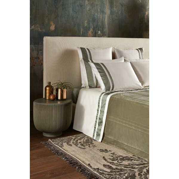 Brenta Duvet Cover Collection