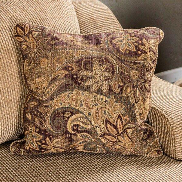 #2 Bloomquist Sofa By Fleur De Lis Living Discount