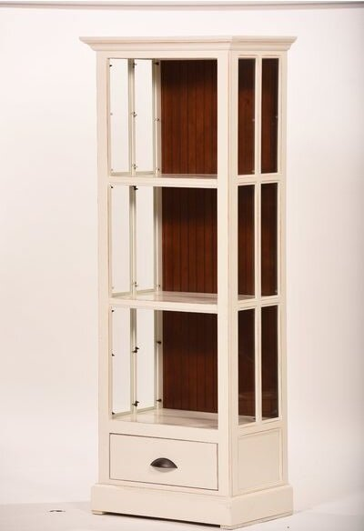 Southville Etagere Bookcase By August Grove