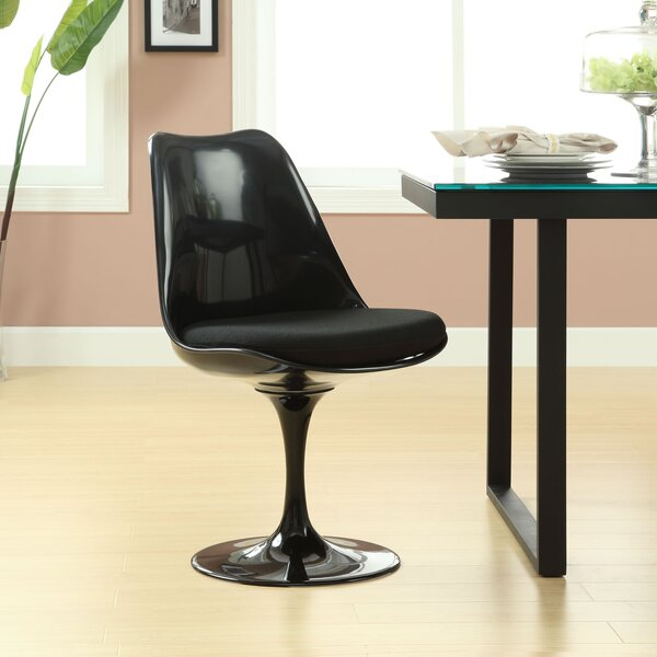 Julien Dining Chair by Langley Street