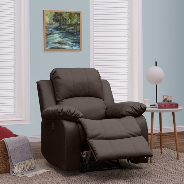 Hatley 19'' Power Wall Hugger Recliner GPDI4600