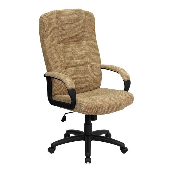 Winland Executive Chair by Symple Stuff