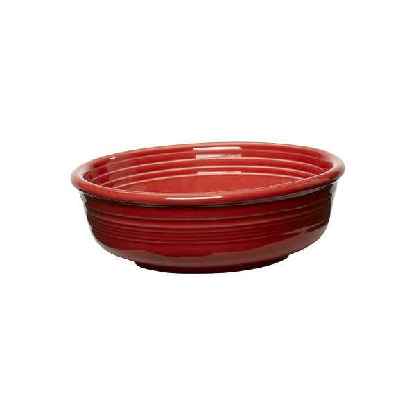 14 Oz. Small Cereal Bowl by Fiesta