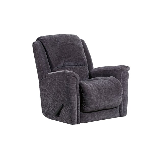 Anika Manual Recliner By Lane Furniture