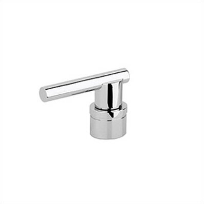 Atrio Lever Handle for Kitchen Application by Grohe
