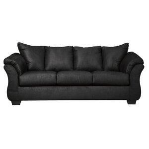 Sagamore Full Sofa