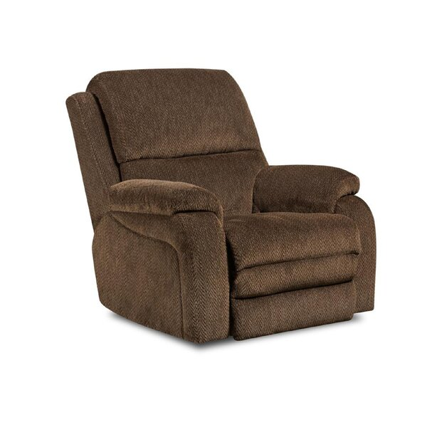 Oakdale Recliner by Chelsea Home