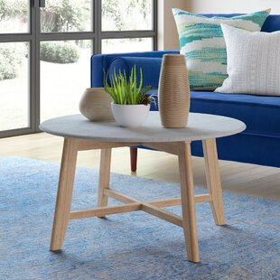 Grafton Coffee Table