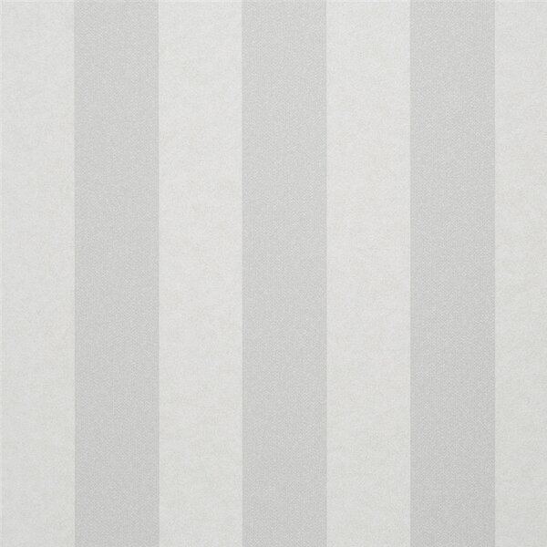 Limitless 32.97 x 20.8 Stripes Wallpaper by Walls Republic