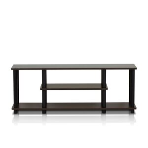 Colleen 43.8 TV Stand