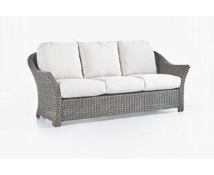 Losh Sofa