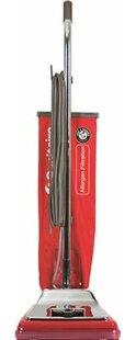 Eureka® 7.0 Amp Bagless Upright Vacuum by Eureka®