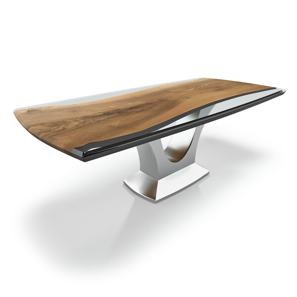 Dining Table By Arditi Collection