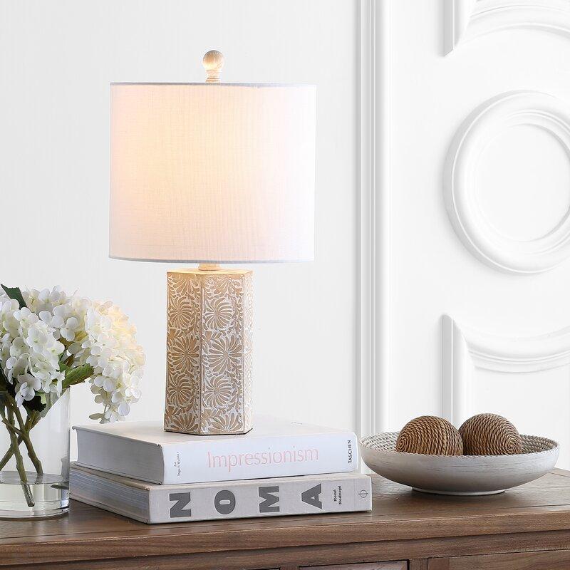 "Maranto 19"" Table Lamp"