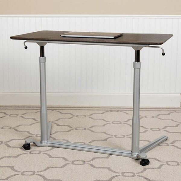 Hartmann Height Adjustable Standing Desk