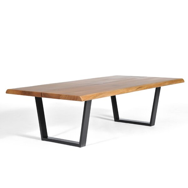 George Coffee Table by Gingko Home Furnishings