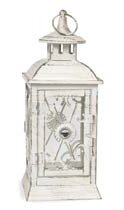 Shop For Decorative Metal Lantern By Ophelia & Co.