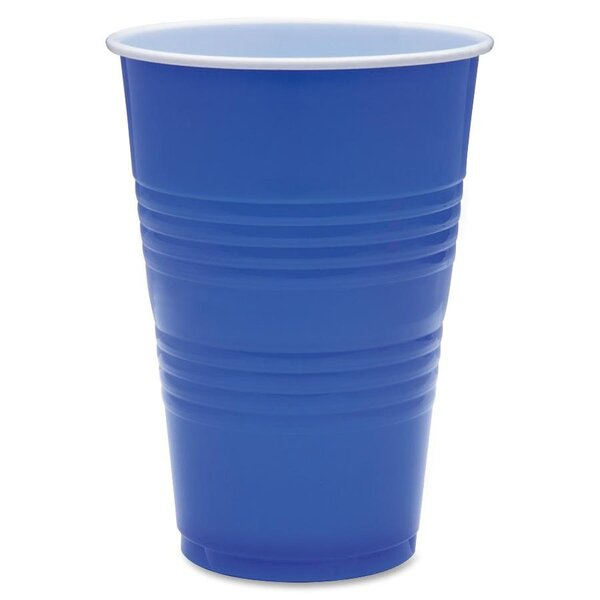 Party Cup (50 Pack) by Genuine Joe