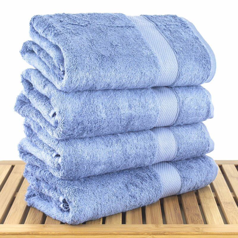 how to open a business in bath towels