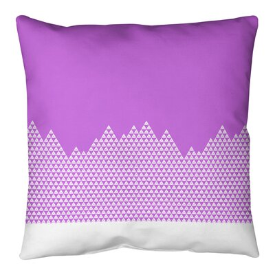 Lilac Pillow Lavender Pillows Light
