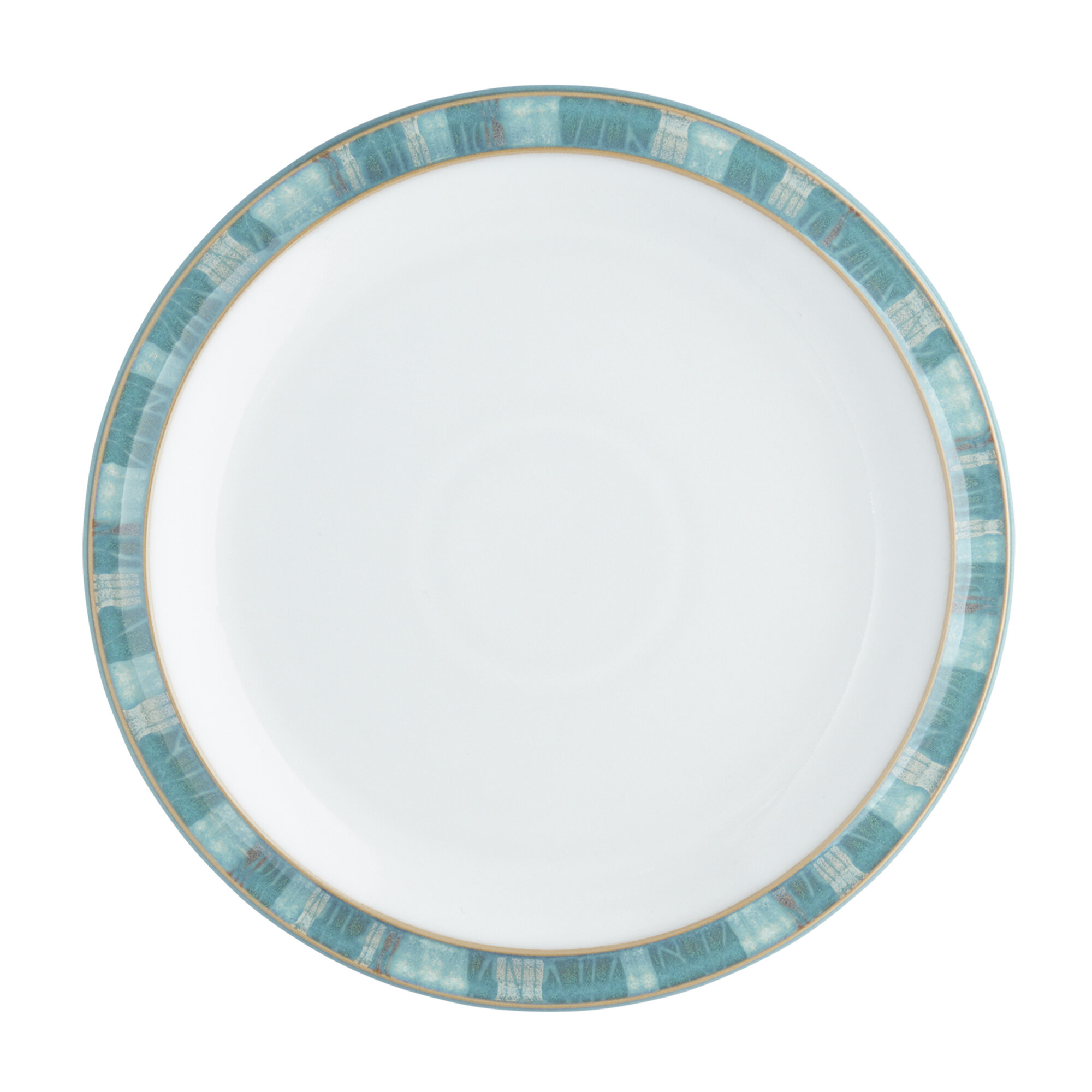 sc 1 st  Wayfair : chef plates sets - pezcame.com
