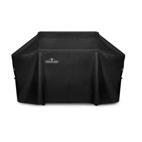 PRO 825 Grill Cover - Fits up to 96 by Napoleon