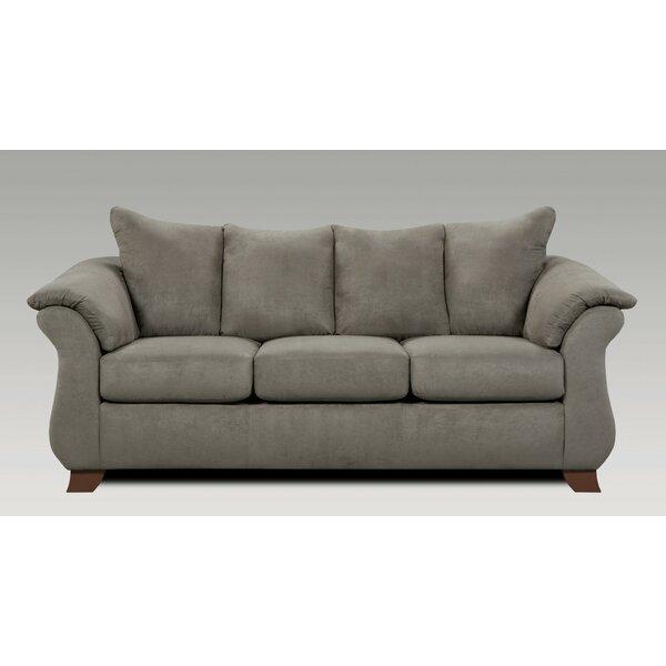 Ugalde Sofa by Charlton Home
