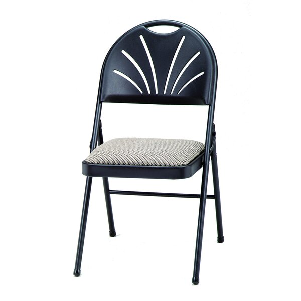 HG Plastic Back Chair (Set of 4) by MECO Corporation
