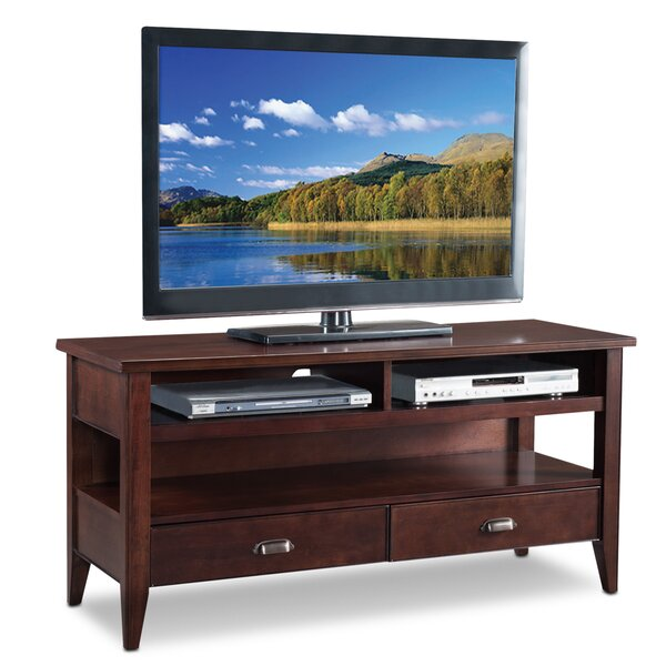Stonington TV Stand For TVs Up To 58