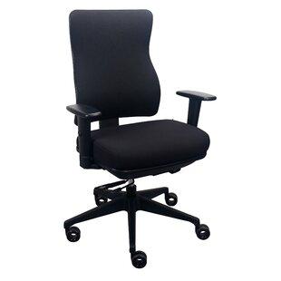 Desk Chair by Tempur-Pedic