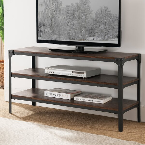 Winslow TV Stand for TVs up to 43