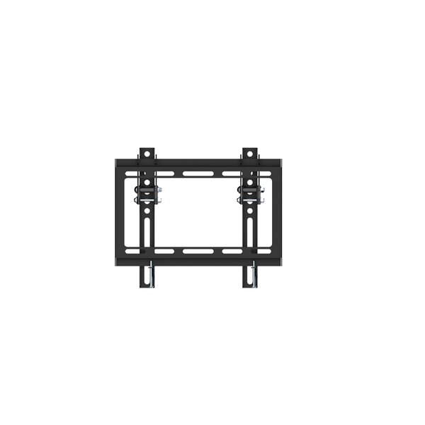 Tilting Wall Mount for 41-46 Flat Panel Screens by Emerald
