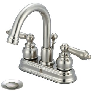 https://secure.img1-ag.wfcdn.com/im/86163152/resize-h310-w310%5Ecompr-r85/2553/25538578/brentwood-centerset-bathroom-faucet.jpg
