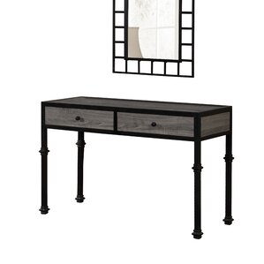 Canas Console Table by Latitude Run